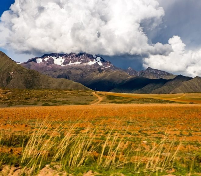 Que visiter en Bolivie ?